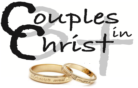 COUPLES IN CHRIST RETREAT