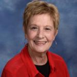 Debbie Luedke