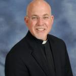 Fr. Carl McCarthy