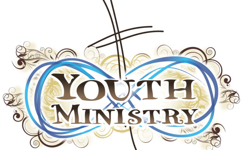 Image result for Youth Ministry