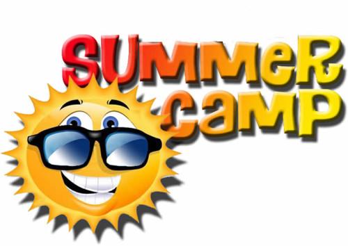 kids summer camp clipart summercamp sts joseph paul catholic rh stjpc org summer camp clip art images summer camp clip artwork free